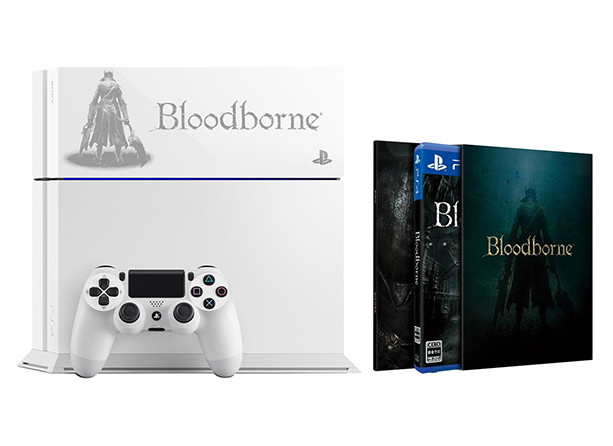 ps4-bloodborne-limited-edition_150122 (2)