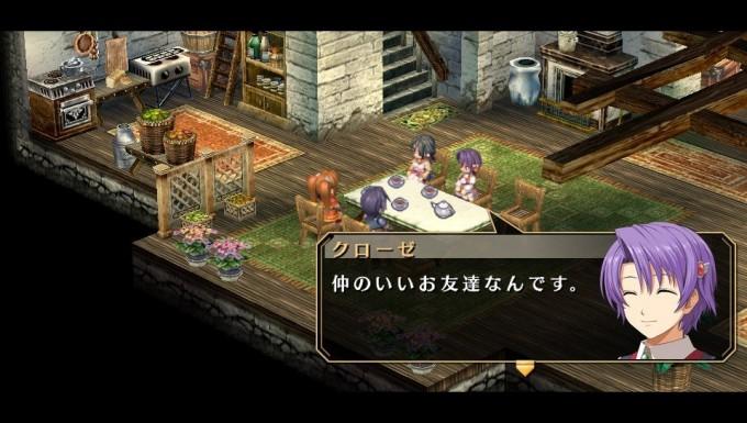 soranokiseki-fc-evolution_150130 (15)