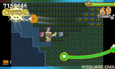 theatrhythm-dragon-quest_150129 (10)