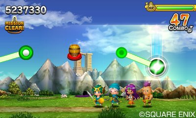 theatrhythm-dragon-quest_150129 (11)