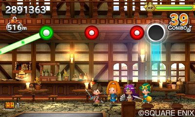 theatrhythm-dragon-quest_150129 (5)