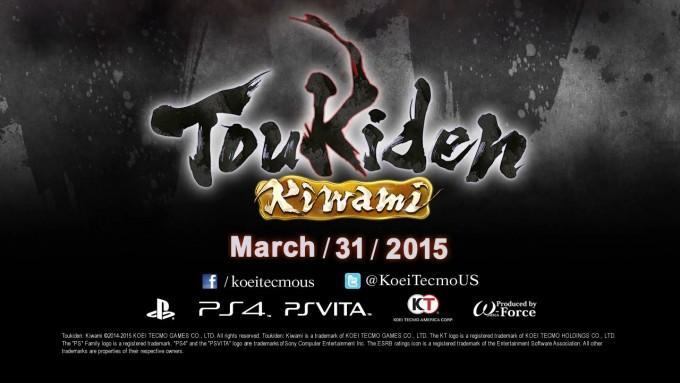 tokiden-kiwami-ps4_150115