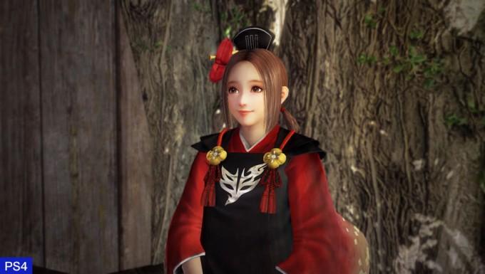 toukiden-kiwami_150122 (6)