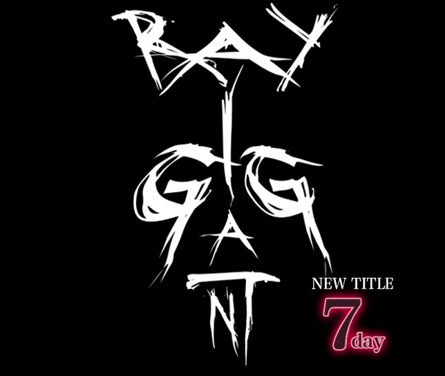 bng-new-title_150219