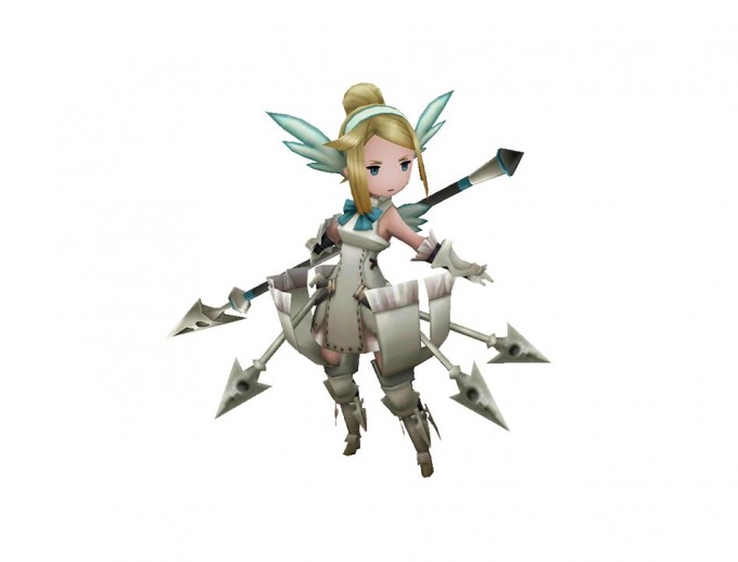 bravely-second_150227011_R