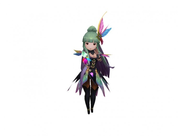 bravely-second_150227013_R