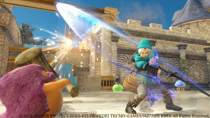 dragon-quest-heroes_150219 (10)