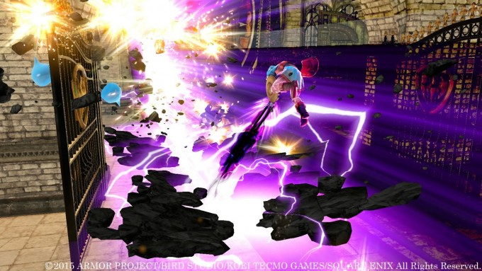 dragon-quest-heroes_150219 (13)