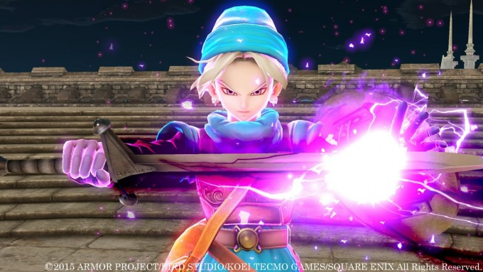 dragon-quest-heroes_150219 (2)