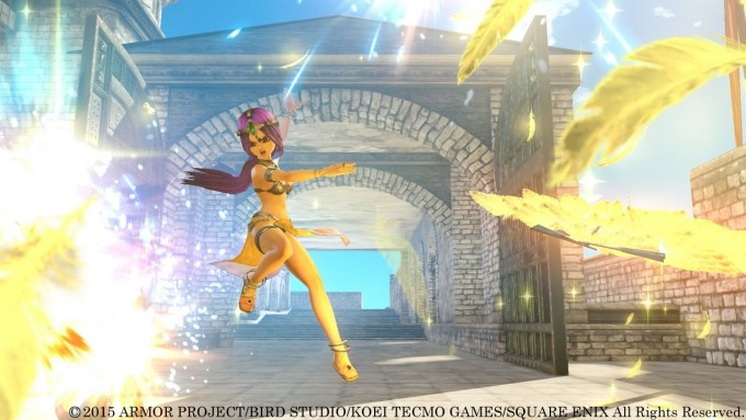 dragon-quest-heroes_150219 (3)