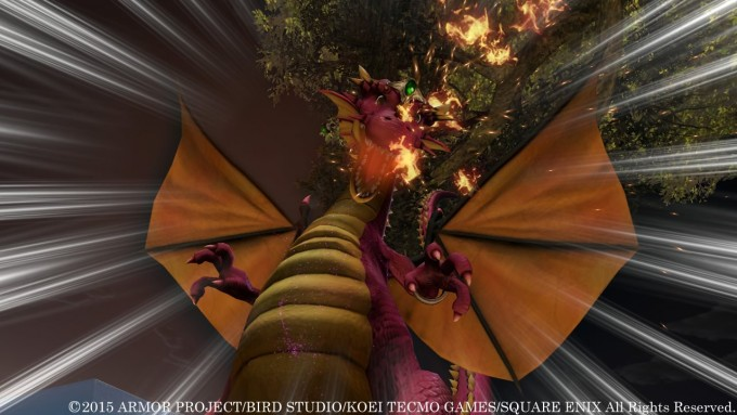 dragon-quest-heroes_150219 (6)