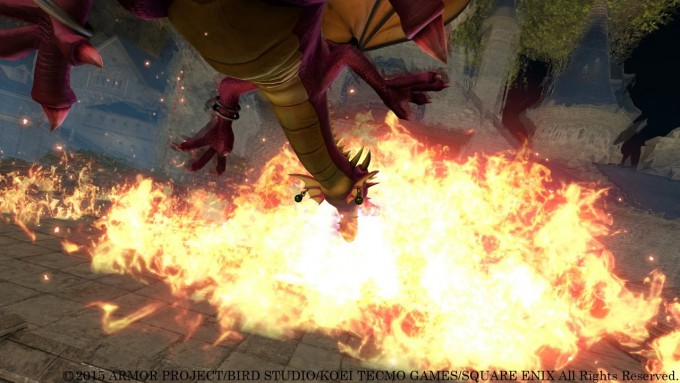 dragon-quest-heroes_150219 (7)