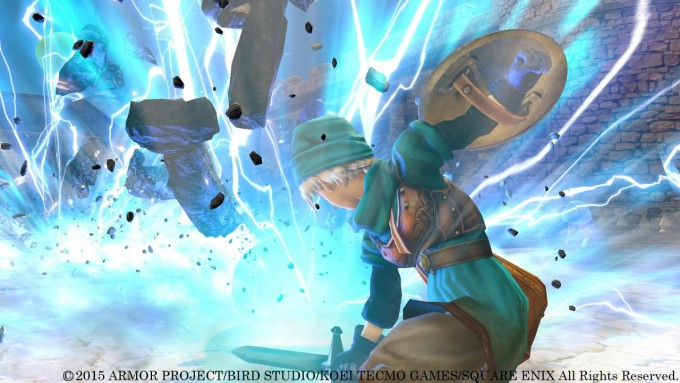 dragon-quest-heroes_150219 (8)