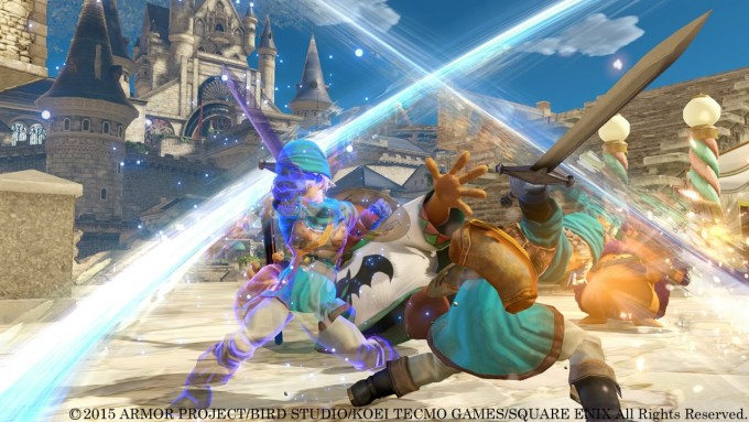 dragon-quest-heroes_150219 (9)
