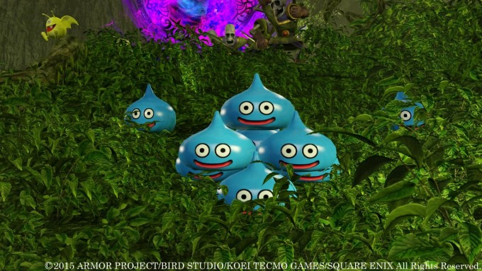 dragonquest-heroes_150212 (17)_R