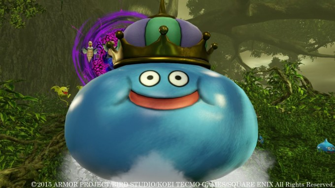 dragonquest-heroes_150212 (18)_R
