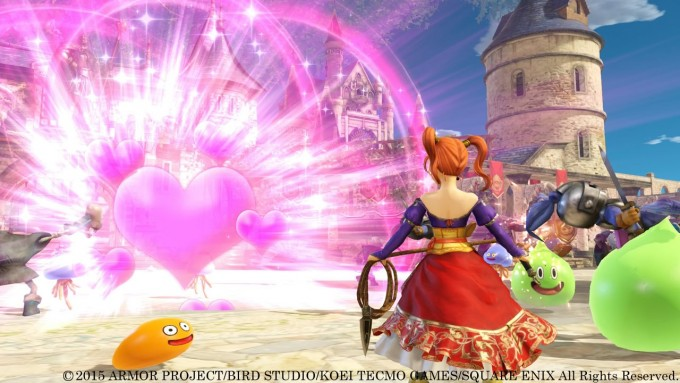dragonquest-heroes_150212 (3)_R