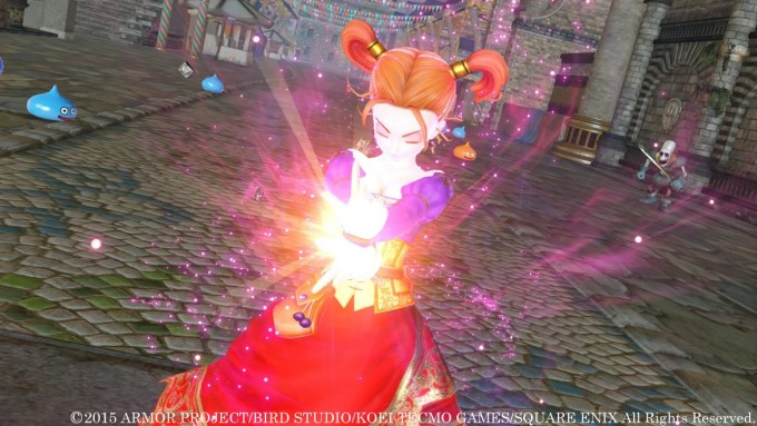dragonquest-heroes_150212 (4)_R