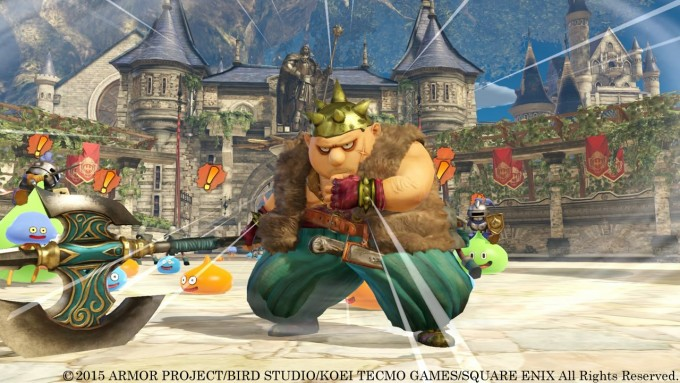 dragonquest-heroes_150212 (7)_R