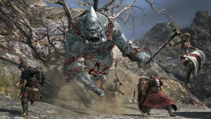 dragons-dogma-online_150205 (11)
