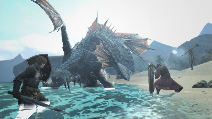 dragons-dogma-online_150205 (12)
