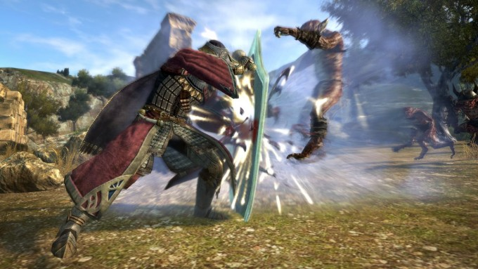 dragons-dogma-online_150212 (11)