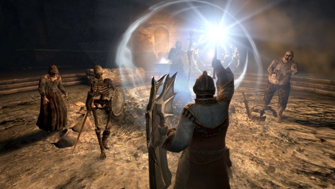 dragons-dogma-online_150212 (12)