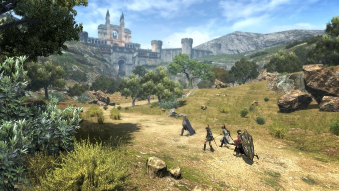 dragons-dogma-online_150212 (13)