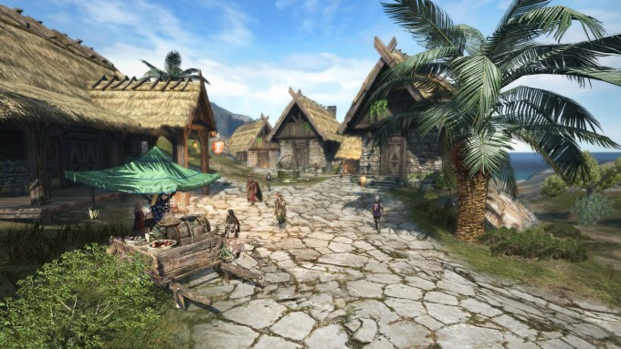 dragons-dogma-online_150212 (21)