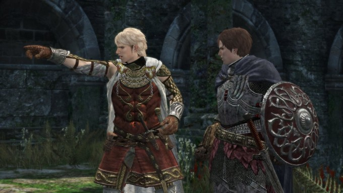 dragons-dogma-online_150212 (24)