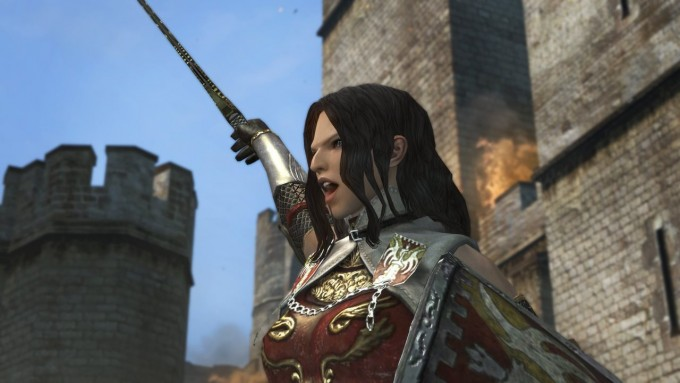 dragons-dogma-online_150212 (29)