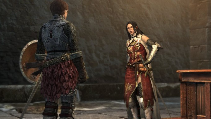 dragons-dogma-online_150212 (30)