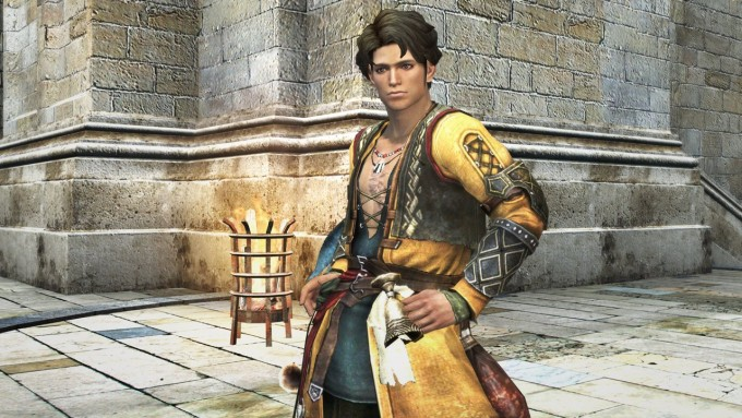 dragons-dogma-online_150212 (33)