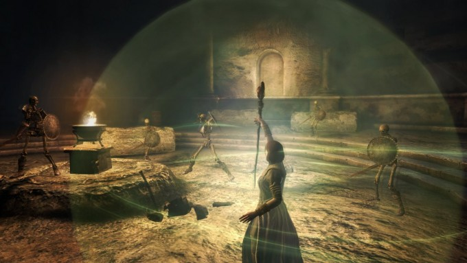 dragons-dogma-online_150212 (8)