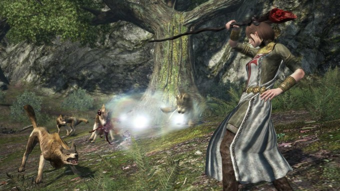 dragons-dogma-online_150212 (9)