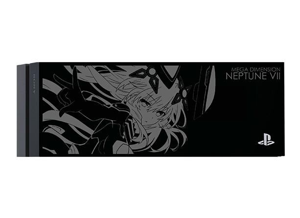 ps4-neptunevii_150226 (2)