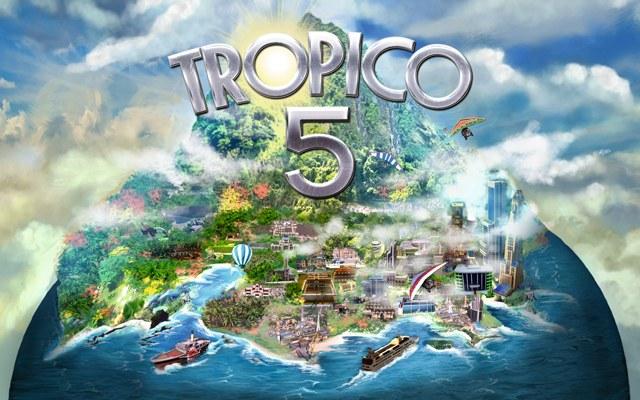 tropico5_150202
