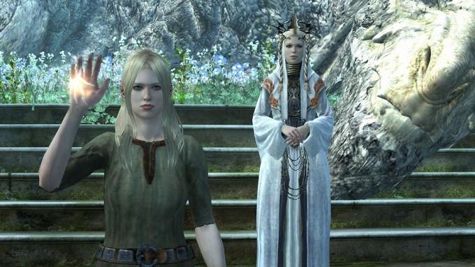 dragons-dogma-online_150326 (1)