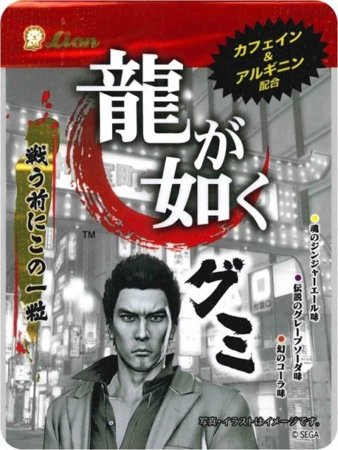 ryu-ga-gotoku_150302006_R