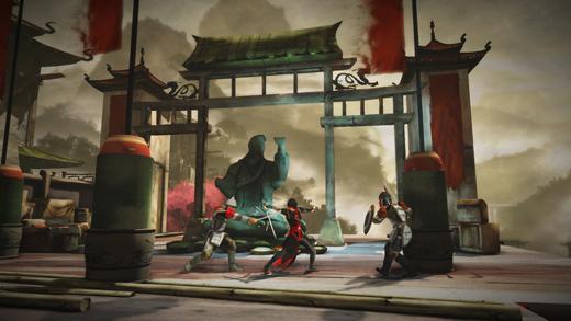 ac-chronicle-china_150401