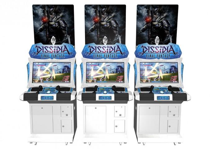 dissidia-ff-ac_150410 (8)