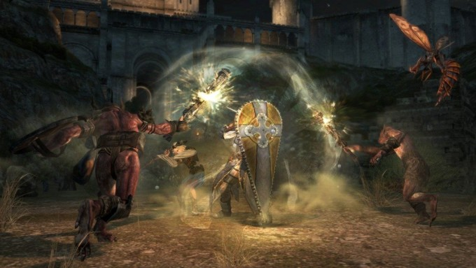 dragons-dogma-online_150416 (11)_R