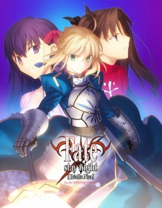 fate-stay-night_150419