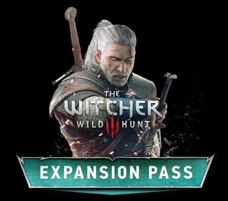 witcher3_expansion_150406