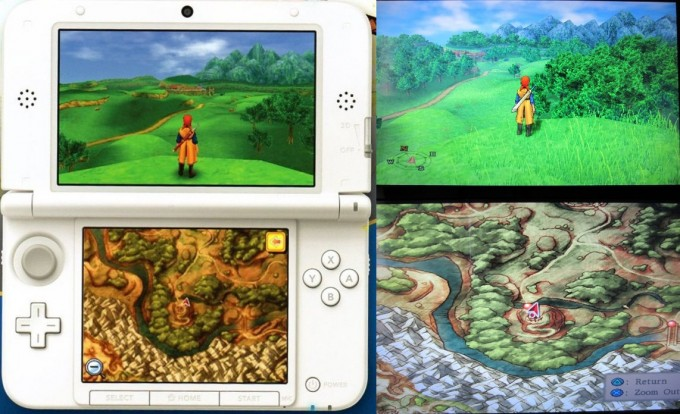 dragon-quest-comparison-1
