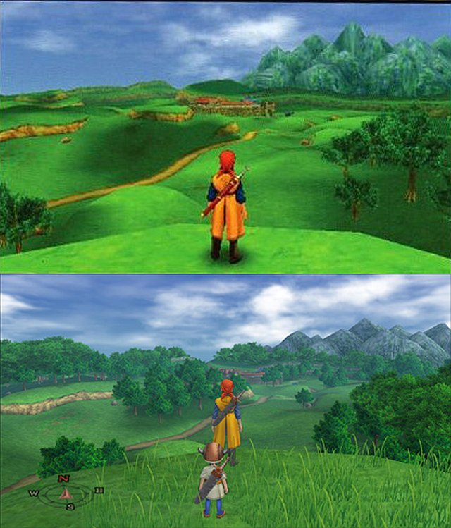 dragon-quest-comparison-3