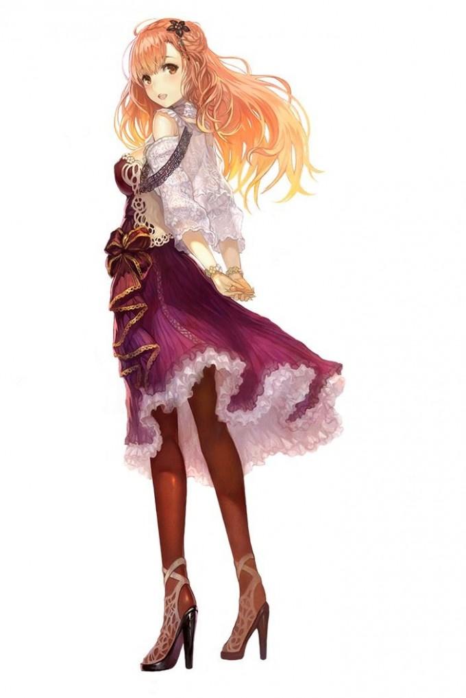 yorunonaikuni_150518 (10)