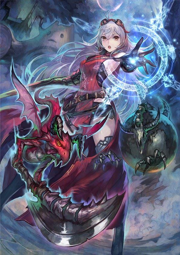 yorunonaikuni_150518 (15)