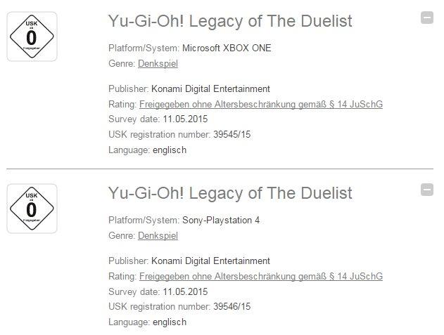yu-gioh_150526