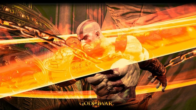 God of War® III Remastered_20150311221432